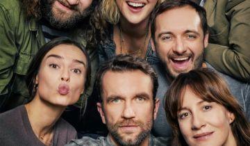 (Nie)znajomi - wynik otwarcia w Box Office Polska. Ilu widzów obejrzało film?