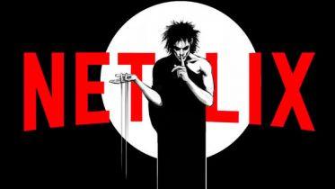 Sandman - Neil Gaiman zdradza kilka szczegółów fabuły serialu