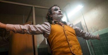 Joker - szykujcie się na szaleństwo. Oto nowe zdjęcia - wiele pasuje na tapetę