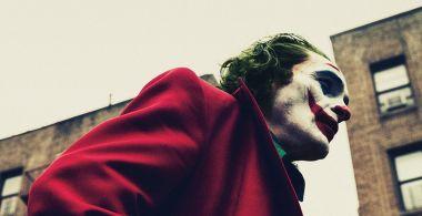 Joker - ojciec ofiary masakry broni filmu. Sieć kin wydała oświadczenie