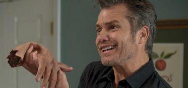 Fargo - Timothy Olyphant dołącza do obsady 4. sezonu