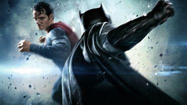 Legends of Tomorrow - tytuł jednego z odcinków nawiąże do Batman V Superman