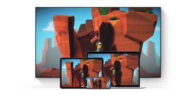 Apple Arcade zadebiutuje 19 września