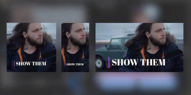 Sztuczna inteligencja Adobe automatycznie przeskaluje twoje filmy