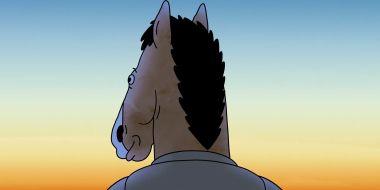 BoJack Horseman - koniec serialu. 6. sezon będzie ostatnim [ZWIASTUN]