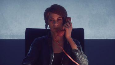 W Control studia Remedy Entertainment zagramy też na PS5 i Xbox Series X