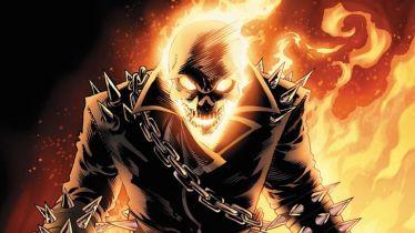 Ghost Rider może dostać w MCU własny film. Tylko która jego wersja?