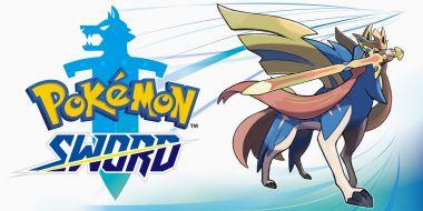 Pokemon Sword i Shield mogą być pierwszymi częściami serii z autozapisem