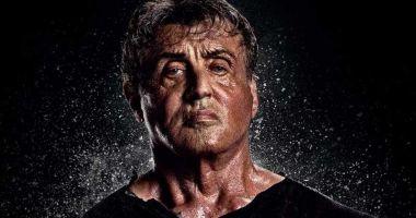 Rambo: Ostatnia krew - za dużo przemocy w filmie? Stallone drwi z krytyków