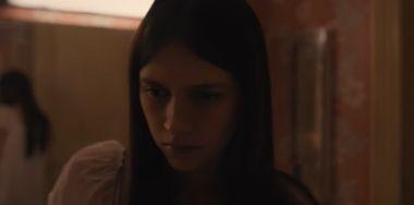 Servant - pierwsze teasery serialu M. Nighta Shyamalana dla Apple TV+
