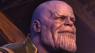 Sony i Marvel już mówią co innego na temat MCU. Jak działa pstryknięcie Thanosa?