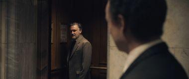 Ukryta gra - teaser thrillera. Bill Pullman w polskim filmie!
