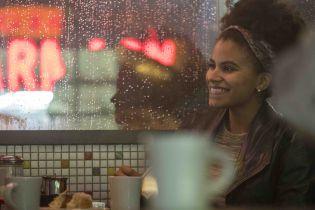Joker - ujawniony w sieci scenariusz zdradza los postaci Zazie Beetz w filmie
