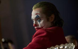 Joker da więcej zysków niż Avengers: Koniec gry