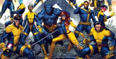 Kto jest najpotężniejszym mutantem? Marvel oficjalnie potwierdził