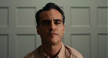 Joaquin Phoenix - filmy i role aktora. Nie tylko Joker