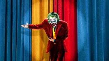 Box Office - Joker pobije rekordy? Prognozy na weekend otwarcia rosną