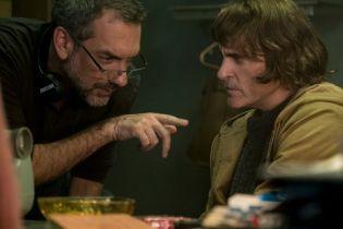 Joker 2 - czy film powstanie? Reżyser wyjaśnia