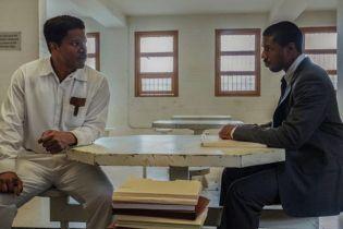 Tylko sprawiedliwość - Michael B. Jordan w dramacie sądowym. Nowy zwiastun