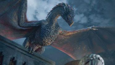 Gra o tron - George R.R. Martin potwierdza smoki w nowym prequelu