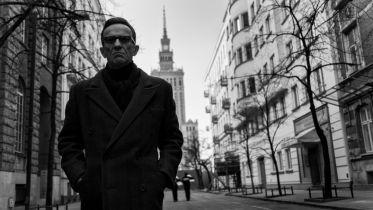 Pan T. - recenzja filmu [44. Festiwal Polskich Filmów Fabularnych w Gdyni]