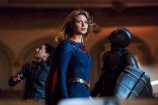 Supergirl i Batwoman - co w kolejnych odcinkach seriali? [WIDEO]