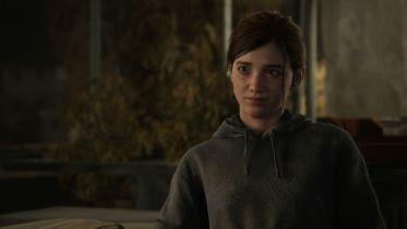 The Last of Us: Part II – co twórca serialu HBO sądzi o nowej grze Naughty Dog?