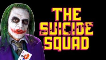 Tommy Wiseau dopisał się do obsady Legionu samobójców 2. Gunn odpowiada