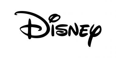 Disney (D23 Expo) - wygraj zestaw gadżetów pamiątkowych z imprezy dla fanów!