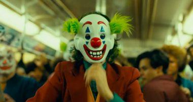 Joker w filmie to zupełnie inna postać, niż sądziliśmy? Todd Phillips zaskakuje