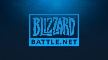 #BoycottBlizzard: Gracze donoszą o problemach z usunięciem konta Battle.Net