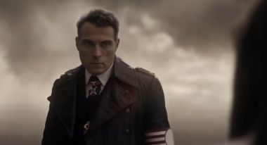 The Man in the High Castle - oficjalny zwiastun 4. sezonu