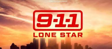 9-1-1: Lone Star - zwiastun serialu. Liv Tyler i strażacy w akcji