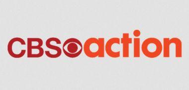 CBS Action kończy nadawanie w Polsce