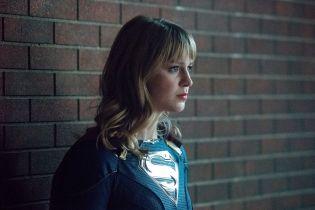 Seriale DC miały większe sukcesy niż filmy. Kevin Smith wyjaśnia sytuację