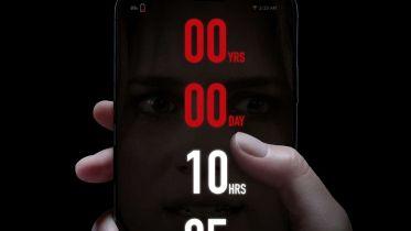 Countdown - wygraj voucher na ochronę telefonu MyScreenPROTECTOR!