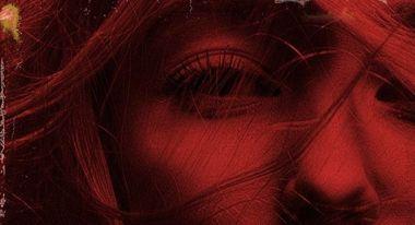 Anonimowa dziewczyna: przeczytaj fragment thrillera psychologicznego