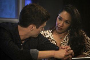 Flash: sezon 6, odcinek 3 - recenzja
