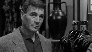 Robert Forster nie żyje. Aktor znany z Jackie Brown i Breaking Bad miał 78 lat