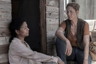 Fear the Walking Dead: sezon 5, odcinek 16 - recenzja (finał sezonu)
