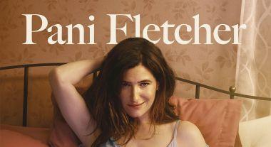 Pani Fletcher: ukaże się nowe wydanie powieści w okładce serialowej