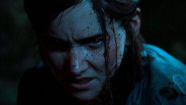 The Last of Us: Part II - z nastolatki w niebezpieczną kobietę. Nowy zwiastun gry