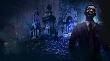 Vampire: the Masquerade - Coteries of New York - data premiery ujawniona. Kiedy zagramy?