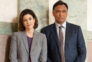 Bluff City Law - kasacja nowego serialu jest bliska