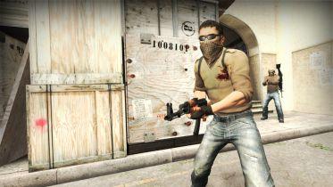 Kod źródłowe gier Valve wyciekły do sieci, firma uspokaja