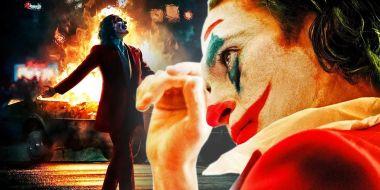 Joker - symbol naszych czasów? Protestujący na całym świecie zakładają maski