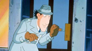 Inspektor Gadżet - Disney zapowiada nowy aktorski film na podstawie kreskówki