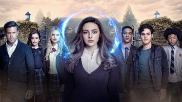 Wampiry: Dziedzictwo: sezon 2, odcinek 1 - recenzja