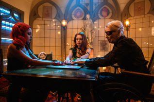 Riverdale: sezon 4, odcinki 4-6 - recenzja