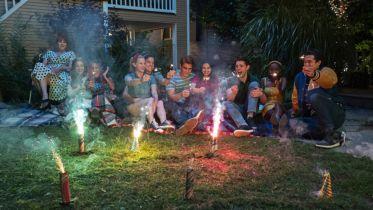 Riverdale - nowy zwiastun 4. sezonu serialu
